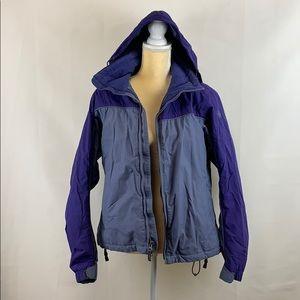 Nike ACG Blue Jacket